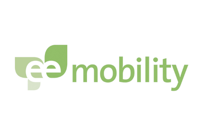 Logo of ee-Mobility